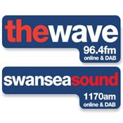 Rádio The Wave Swansea