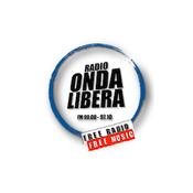 Rádio Onda Libera