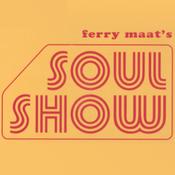 Rádio Soulshow Radio