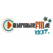 Rádio AlternativeFM