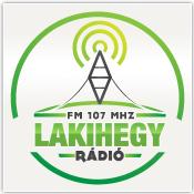 Rádio Lakihegy Radio