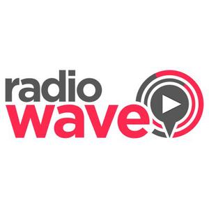 Rádio Radio Wave 96.5