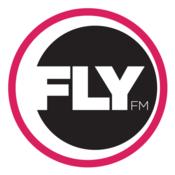 Rádio Fly FM