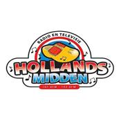Rádio RTV Hollands Midden