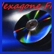 Rádio Hexagone FM