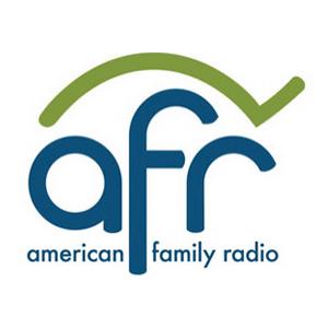 Rádio WRIH - American Family Radio 88.1 FM