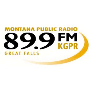 Rádio KGPR-FM 89.9