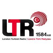 Rádio London Turkish Radio