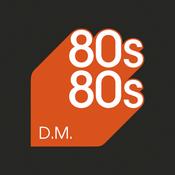 Rádio 80s80s Depeche Mode
