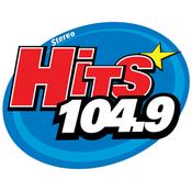 Rádio Hits FM Linares
