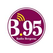 Rádio Bergerac 95