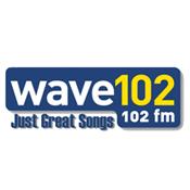 Rádio Wave 102