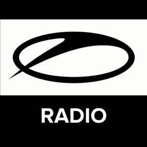 Podcast A State of Trance Official Podcast