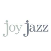 Rádio Joy Jazz