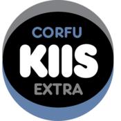 Rádio KIIS EXTRA 95.8 CORFU