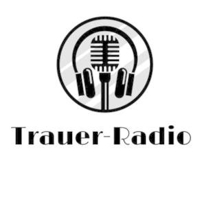 Rádio trauer-radio1