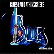 Rádio Blues Radio