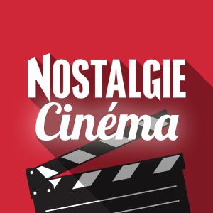 Rádio Nostalgie Belgique - Cinema