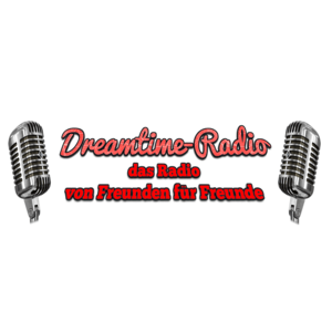 Dreamtime Radio