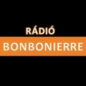 Rádio Rádió Bonbonierre