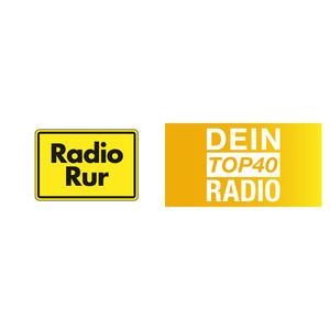 Rádio Radio Rur - Dein Top40 Radio