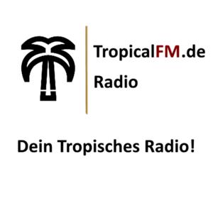 Rádio tropicalfm-rap