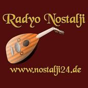 Rádio Radyo Nostalji