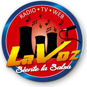 Rádio La Voz Salsa