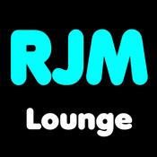 Rádio RJM Lounge