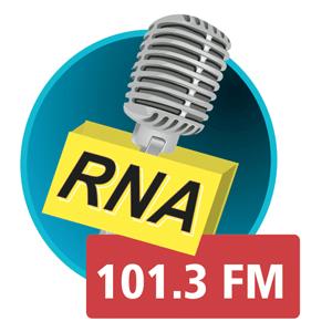 Rádio Rádio Nova Antena