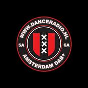 Rádio Dance Radio Amsterdam