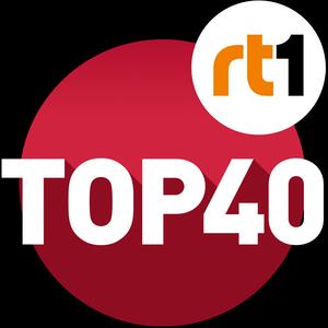 Rádio RT1 TOP 40
