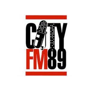 Rádio Cityfm89
