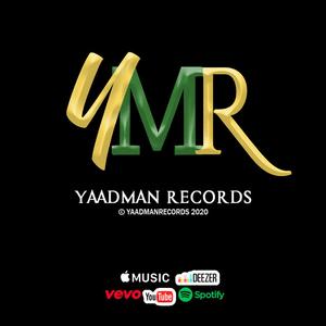 Rádio Yaadmanradio 876