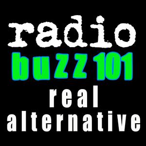 Rádio Radio Buzz 101