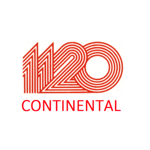 Continental1120
