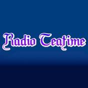 Rádio Radio TeaTime
