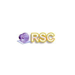 Rádio RSC