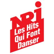 Rádio NRJ LES HITS QUI FONT DANSER