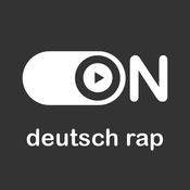 Rádio ON Deutsch Rap