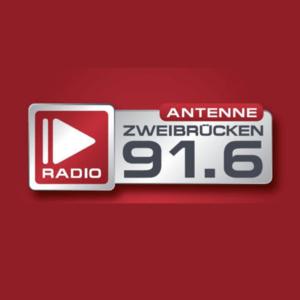Rádio ANTENNE ZWEIBRÜCKEN 91.6