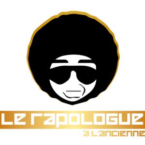 Rádio Le Rapologue À L'Ancienne
