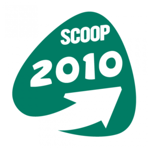 Rádio Radio SCOOP - Années 2010