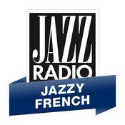 Rádio Jazz Radio - Jazzy French