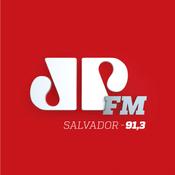 Rádio Jovem Pan - JP FM Salvador