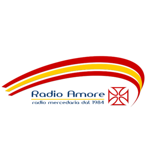 Rádio Radio Amore
