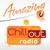 Rádio Amazing Chillout
