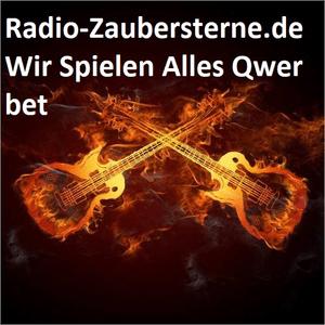 Rádio Radio-Zaubersterne