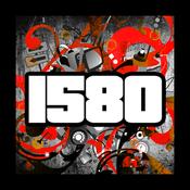 Rádio DASH 1580