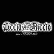Rádio Ciccio Riccio